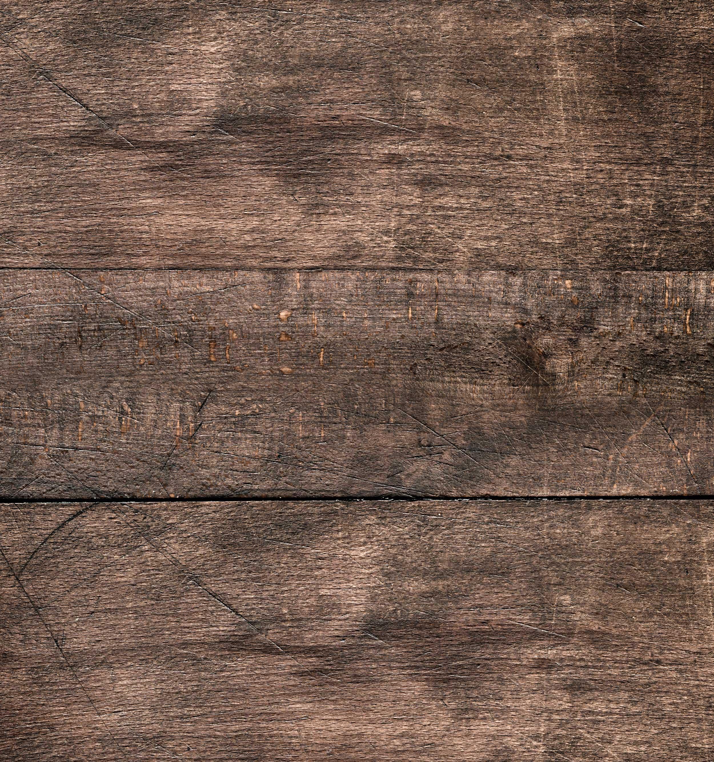 al dente group Dresden - Hintergrund Holz